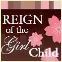 Reign of the Girl-Child