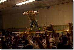 the-wrestler-20081103103208572_640w