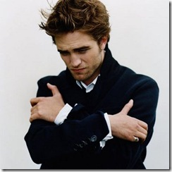 robert-pattinson-vanity-fair-outlikes-0