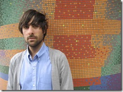 coconut_records_jason_schwartzman_davy_early