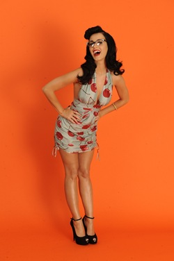 Katy_Perry_Teen_Choice_Awards_Photo_Session_122_1lo