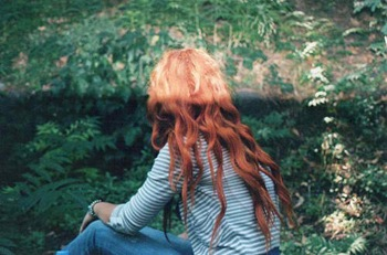redcurls