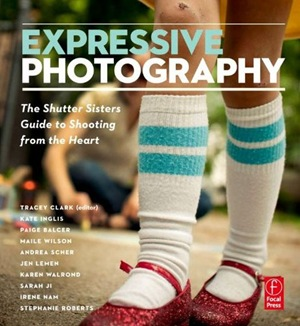 Expressive-Photography-cover