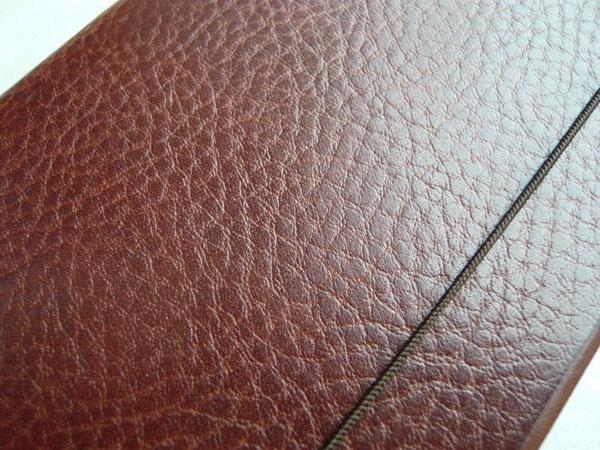 model288_leather.jpg