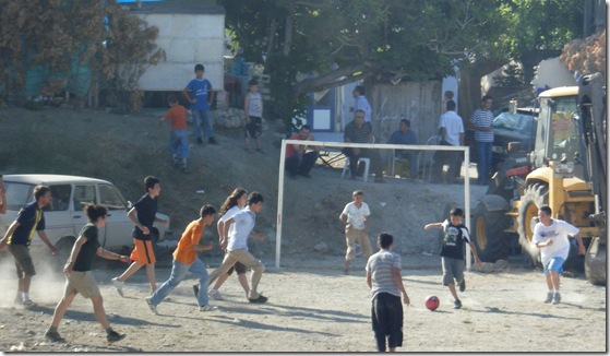 Soccer 113