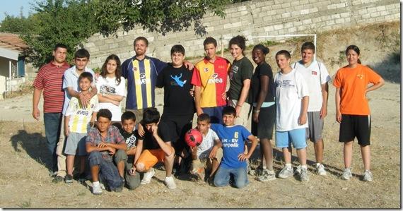 Soccer 194