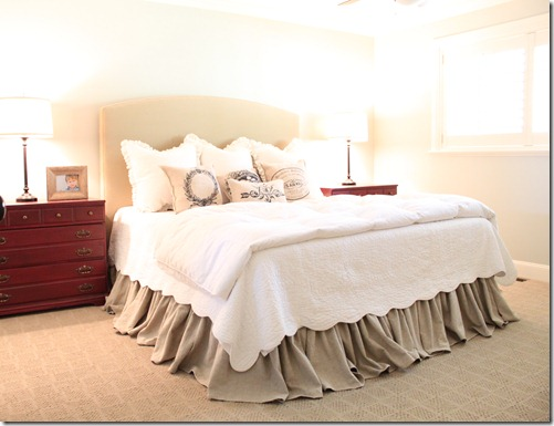 bed design 010