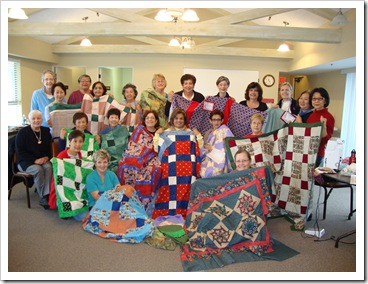 quilt_Retreat_09_107