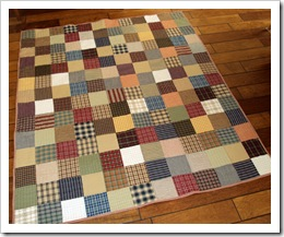 The Quilted Closet Wholesale Quilt Patterns