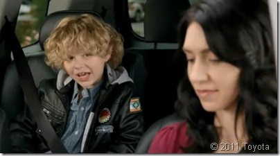 who plays jan in toyota commercial actress who plays jan in toyota
