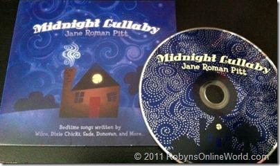 midnight lullaby sm