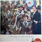1944-coca-cola-ww2-raf.jpg