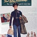 1943-coke-ad-military.jpg