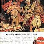 1944-nova-zelandia.jpg