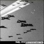 b0d7-italy1945.jpg