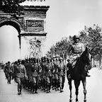 batalha da França (2).jpg