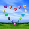 御风术之气球 icon