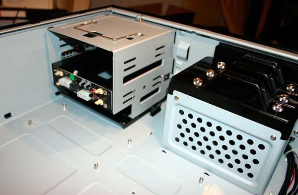 Estructura-de-Hot-Swap-y-de-discos-duros