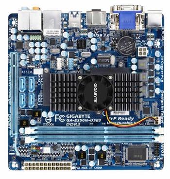Gigabyte_GA_E350N_USB3_01