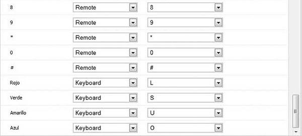06_HARMONY_XBMC_botones_estandard_4_