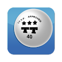 Tennis de Table icon