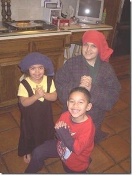 kids200402_a