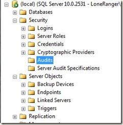 Audit_001