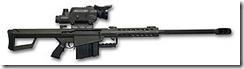 300px-M82A1_afmil