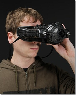 abf5_eyeclops_night_vision_goggles_v2_face