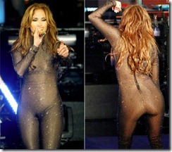 alg_new-years_jennifer-lopez[1]