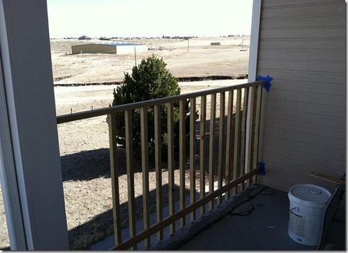 railing_a