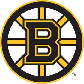 Bruins Logo