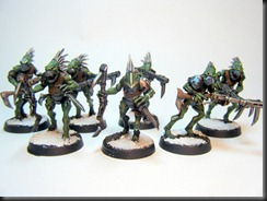 Kroot  Group (1)