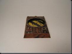 Trapdoor (2)