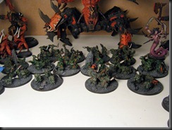 Finished_Nurglings(1)