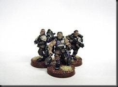 Veteran_Squad_2