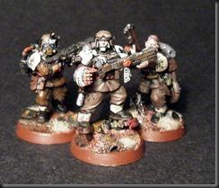 Veterans_Group(1)