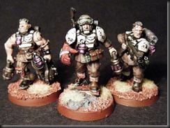 Veterans_Group(2)