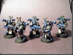 Thousand_Sons_Group(2)