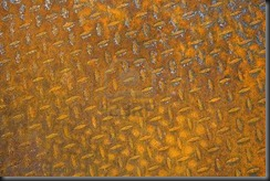 906041-texture-of-rusty-sheet-metal
