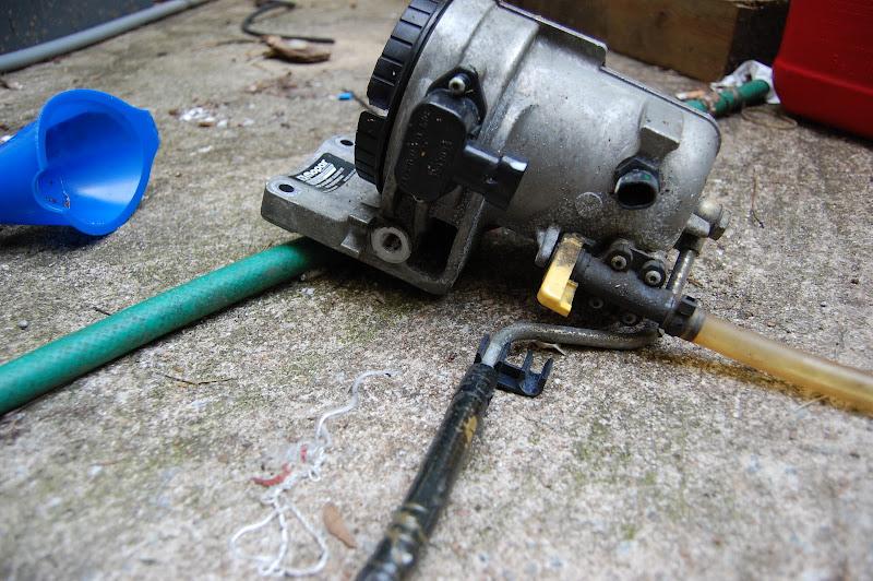 3 8 fuel filter motorcraft 1 1 4 u0026quot  width fuel filter
