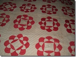 Antique Quilt Unknown 001 (2)