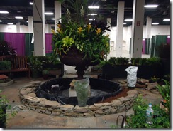 NE Flower Show Sneak Peak 2011 060