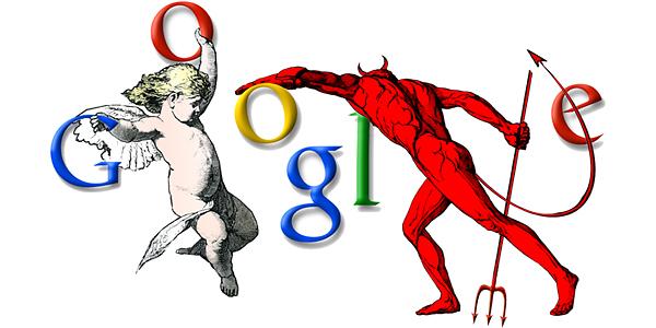 google-hell-evil.jpeg