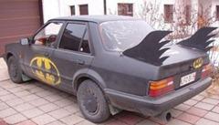 coche-batman