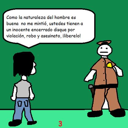 viñe 3