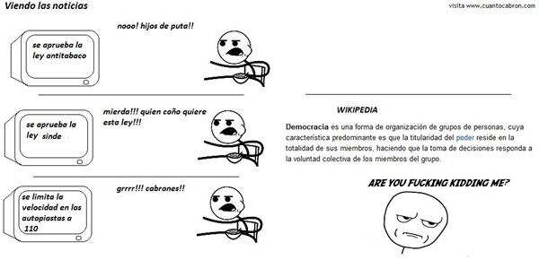 DemoCratos