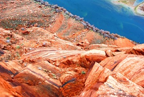 Glen Canyon 021