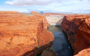 Glen Canyon 027