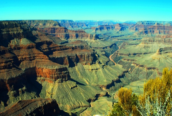 Grand Canyon 038